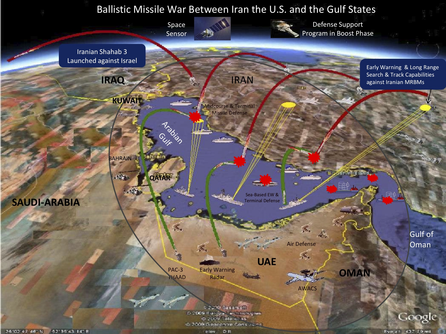 Us and israel reach joint plan to counter iran trendwar2018 us and israel reach joint plan to counter iran trendwar2018 world in war gumiabroncs Images